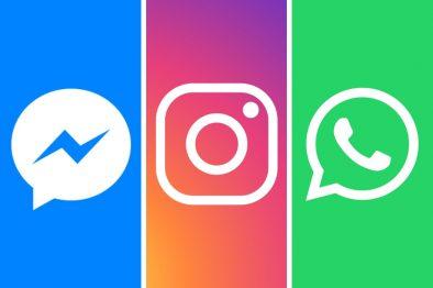 facebook ecosystem 01