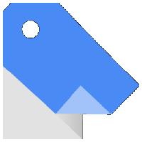 google shopping 01