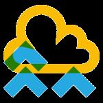 iconos cloud 02