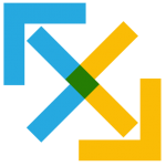 iconos integrate 01