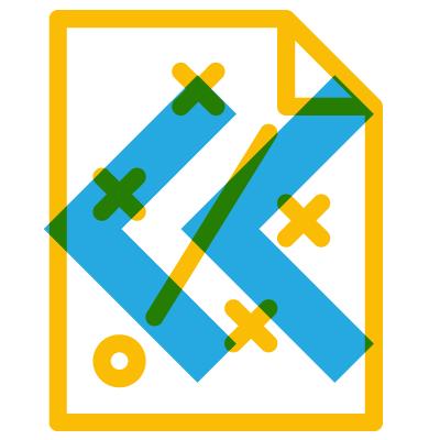iconos planning 01