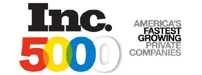 inc5000 01