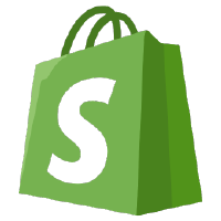 shopify icon 01