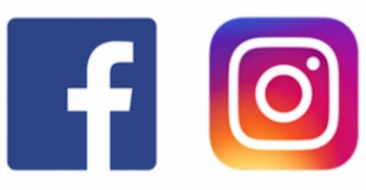 facebook instagram performance marketing