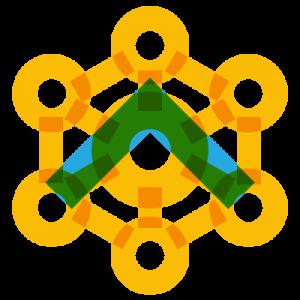 iconos network 01